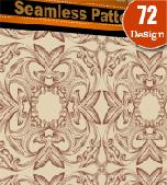 Pattern-ornament