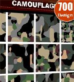 Pattern-camouflage