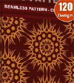 pattern-classic