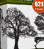 Tree-vectors